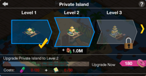 Private Island Level Up.png