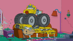 Puffless Couch Gag.png