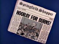 Shopper Hooray for Burns!.png