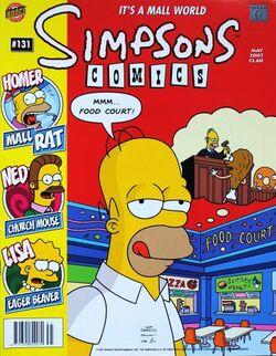 Simpsons 131 uk.jpeg