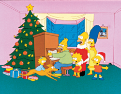Simpsons Roasting on an Open Fire promo.png