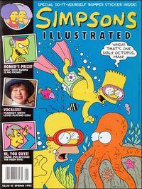 Simpsonsillustrated5.jpg