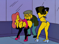 Smithers Cornered.png