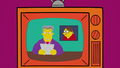 South Park - Simpsons Already Did It 3.png