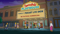 Springfield Playhouse (Podcast News).png