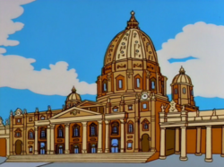 St. Peter's Basilica.png