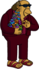 Tapped Out Bleeding Gums Murphy Hoard Faberge Eggs.png