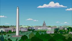 Washington, D.C..png