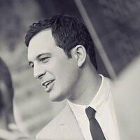 Zach Posner.jpg