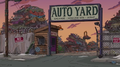 Auto Yard.png