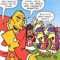 Bart's Got Spirit!.png