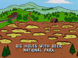 Big Holes with Beer National Park.png