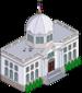 Capital City Capitol Building.png