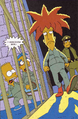 Cool Hand Bart.png