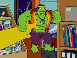 Hippie Hulk.png