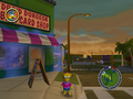 Level 3 (The Simpsons Hit & Run).png