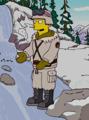 Lieutenant Adventure.png