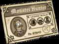 Monster Hunter License.png