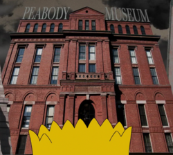 Peabody Museum.png