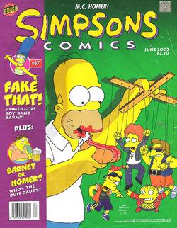 Simpsons 67 uk.png