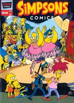 Simpsons Comics 210 (UK).png