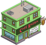 TSTO Cafe Kafka.png