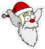 Tapped Out Krusty Claus Icon.png