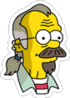 Tapped Out Nedward Flanders Sr. Icon.png