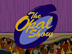 The Opal Show.png