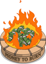 """Money to Burn"" Firepit.png"