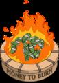 """Money to Burn"" Firepit.png"