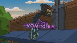 Blues Vomitorium.png