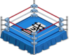 Boxing Ring.png