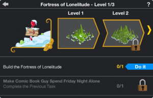 Fortress of Lonelitude Upgrade.png