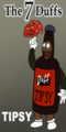 Hit and Run Tipsy.png