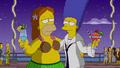 HomerHawaiianWithMarge.png