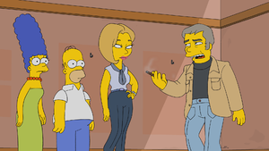Homer Is Where the Art Isn't promo 1.png