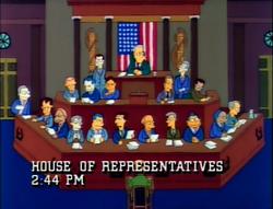 House of Representatives.png