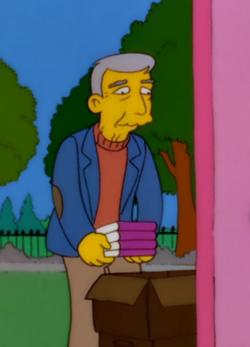 John Updike (character).png