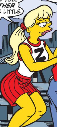 Liza The Amazing Radioactive Spider.png