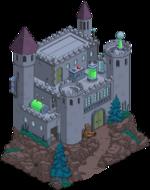 Monster's Castle.png