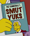 Pat Summerall's Smut Yuks.png