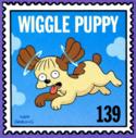Ralph Wiggum Comics 1 stamp.png