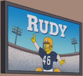 Rudy (E My Sports).png