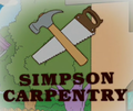 Simpson Carpentry.png