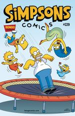 Simpsons Comics 229.jpg