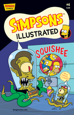 Simpsons Illustrated 4.png