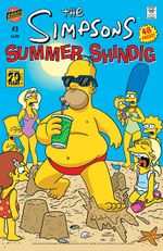Simpsons Summer Shindig 3.jpg