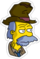 Tapped Out Chester J. Lampwick Icon.png
