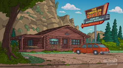 The Timberlog Diner.png